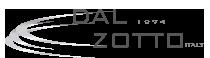 Officine Dal Zotto Logo