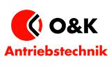 O&K - Officine Dal Zotto