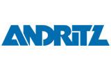 Andritz - Officine Dal Zotto