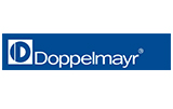 Doppelmayr - Officine Dal Zotto