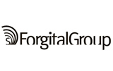 Forgital Group - Officine Dal Zotto