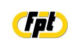 Fpt - Officine Dal Zotto