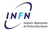 INFN - Officine Dal Zotto