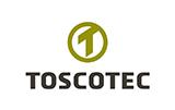 Toscotec - Officine Dal Zotto