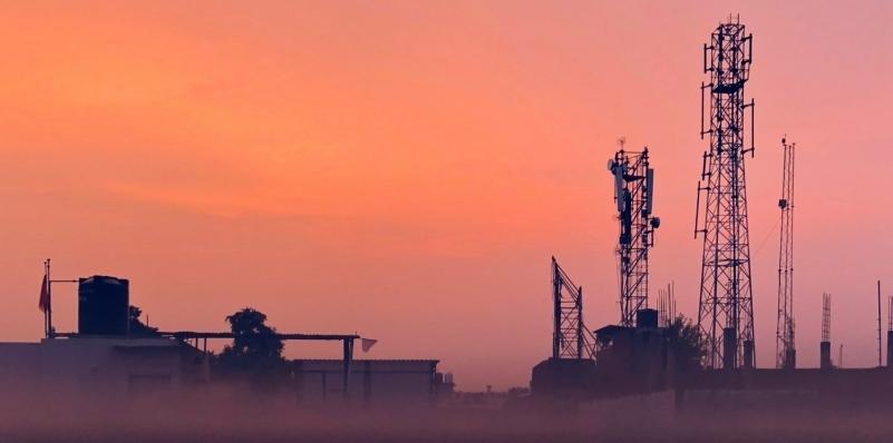 report_deloitte_oil_gas_2020